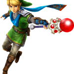 Link_Magic_Rod_(Hyrule_Warriors)