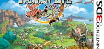 PS_3DS_FantasyLife_FRA