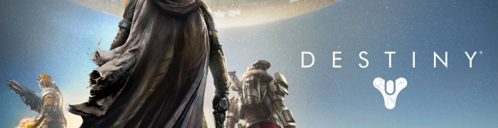 destiny-available-for-free-upgrade