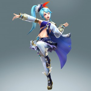 hyrule_warriors-lana-01
