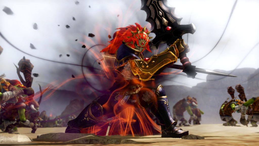 hyrule_warriors_ganondorf-01