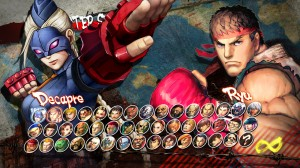 ultra-street-fighter-iv-playstation-3-ps3-1395067495-031