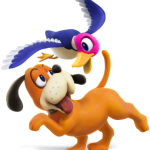 Duck_Hunt_SSB4