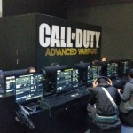 StandCoD_In