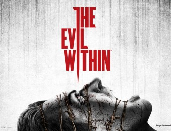 [Test] The Evil Within