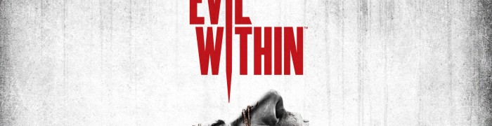 The-Evil-Within-