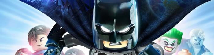 lego-batman-3_UNE1