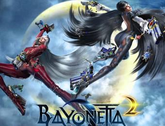 [Test] Bayonetta 2 Edition Spéciale