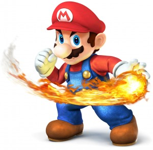 super-smash-bros-wii-u-and-3ds-mario-artwork