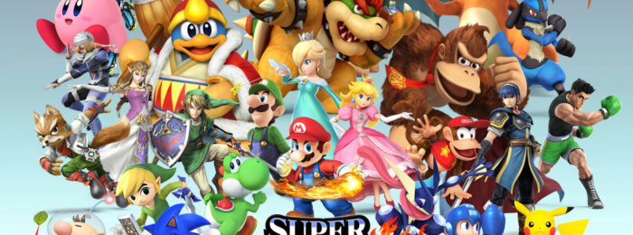 super_smash_bros_for_wii_u_3ds_poster_by_sonicguy726-d71yd97