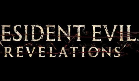 residentevil_tm_revelations2_banner_512px_1409557772