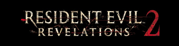 residentevil_tm_revelations2_banner_512px_1409557772