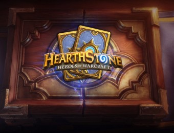 [Test] Hearthstone