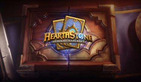 Hearthstone_UNE1
