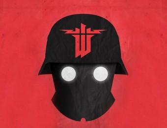 [Oldies] Wolfenstein : The New Order