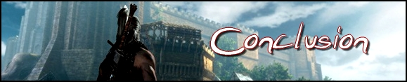 TheWitcher2_conclusion
