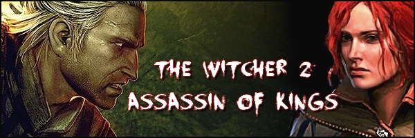 TheWitcher2_image01