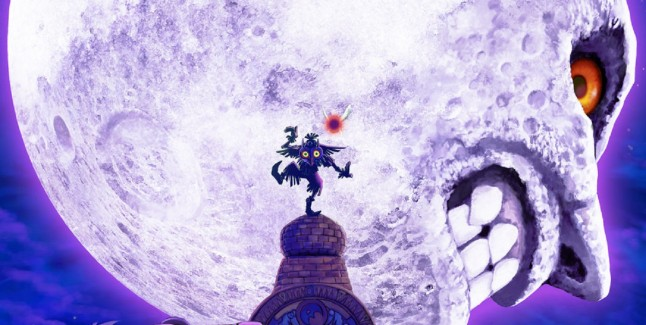 majoras-mask-3-devil-moon-poster-3ds-official-646x325