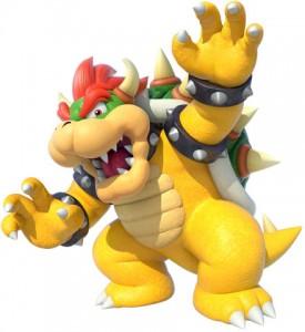 Mario_Party4