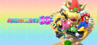 SI_WiiU_MarioParty10
