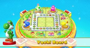 mario-party-10-yoshi-board