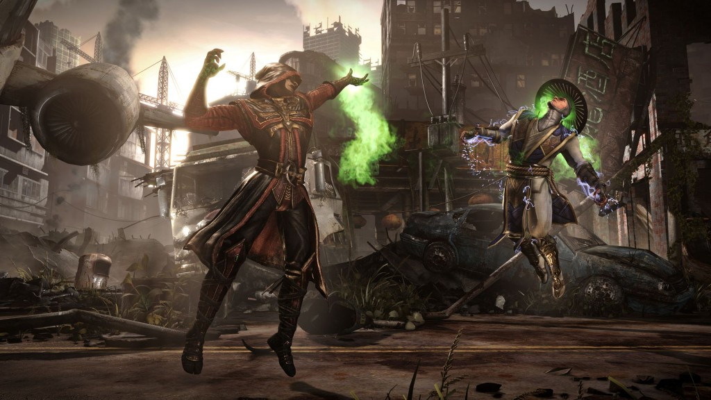 MK10_Ermac_vs_Raiden_DestroyedCity_0002.0.0