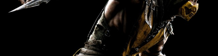 mortal_kombat_x-big_6 (1)