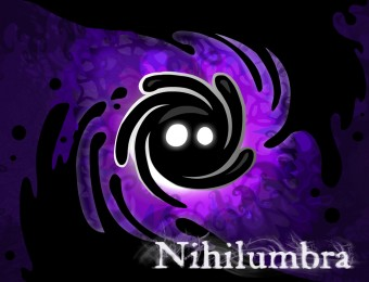 [Test] Nihilumbra