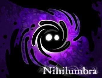 [Test] Nihilumbra