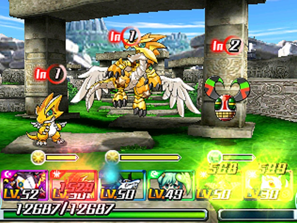 635672993997232960-Puzzle-Dragons-Z-01