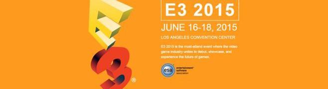 E32015_UNE