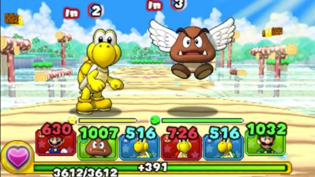 Puzzle-Dragons-Mario-e1433525464362