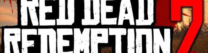 red_dead_redemption_développement