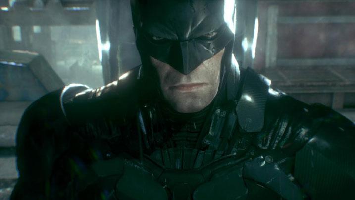 BatmanCloseup