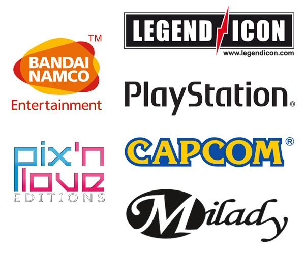 ConcoursDessins_logos1