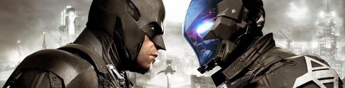 batman_arkham_knight_UNE
