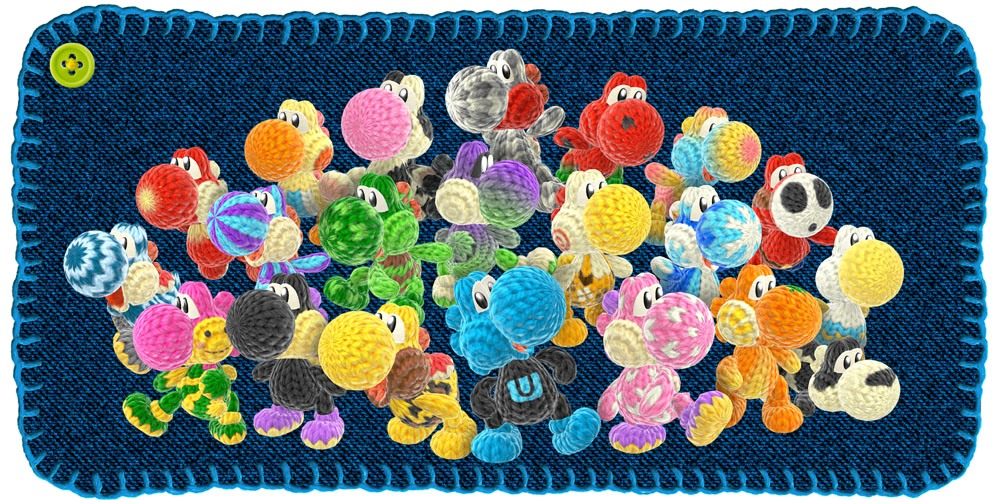 wonder_wools_yoshis_woolly_world