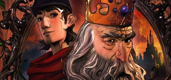 KingsQuestchap1_UNE