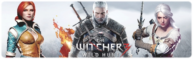 01-thewitcher3