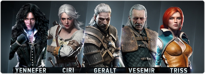 01-02thewitcher3