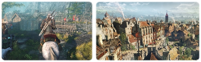 01-04thewitcher3