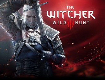 [Test] The Witcher 3 : Wild Hunt