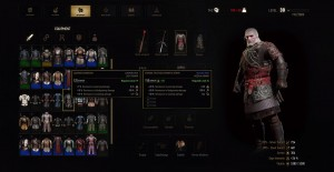 08thewitcher3