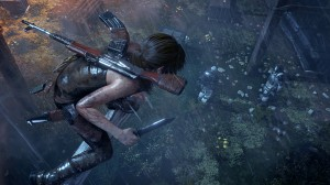 08130550-photo-rise-of-the-tomb-raider