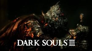 Dark-Souls-3-iii-les-gameuses