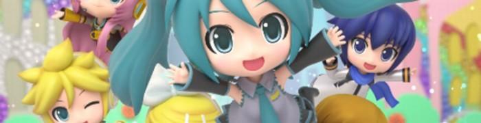 Hatsune-Miku-Project-Mirai-DX