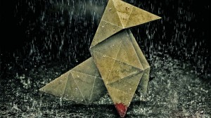 Heavy-Rain-les-gameuses-ps4