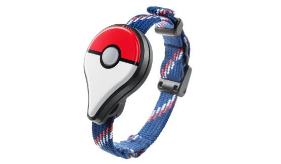 PokemonGo_1