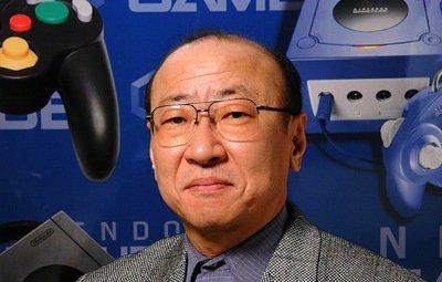 TatsumiKimishima
