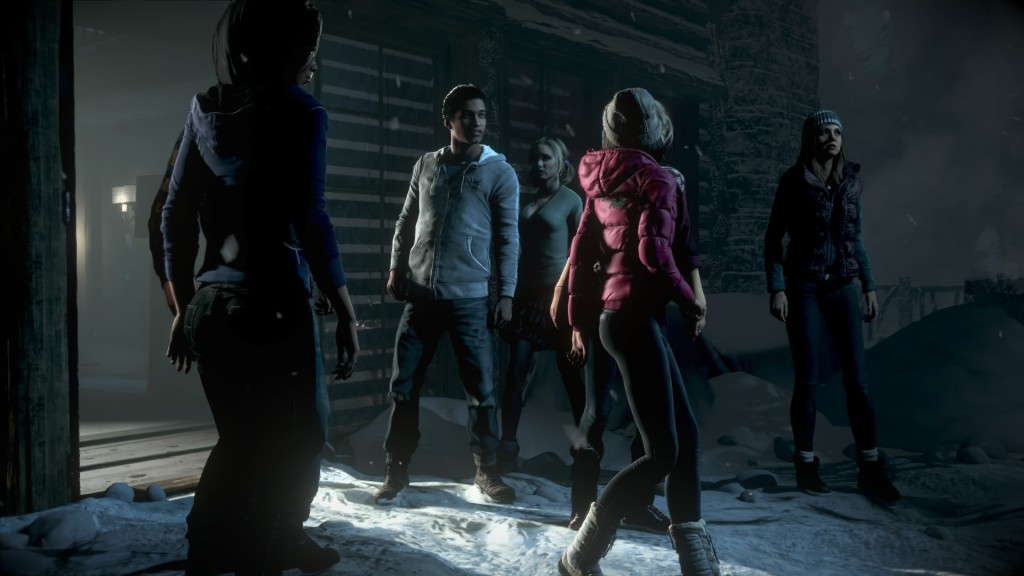 Until Dawn™_20150912170115